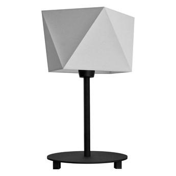 Lampka nocna ADAMANT B-0503/1 GR