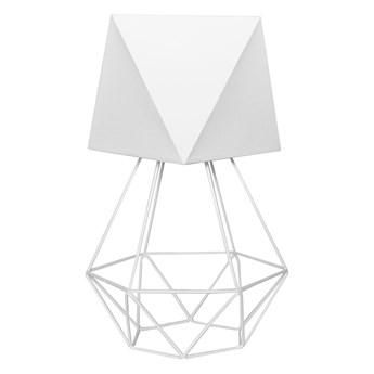 Lampka nocna KARO B-1311/1 WT+ ADAMANT