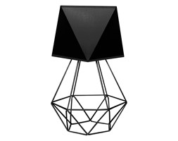 Lampka nocna KARO B-1311/1 BK+ ADAMANT