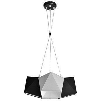 Lampa wisząca ADAMANT MIX W-KM 0501/4 MIX