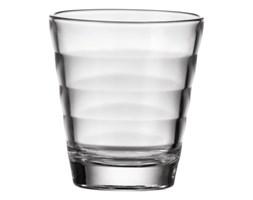 Szklanka Wave 250 ml Leonardo
