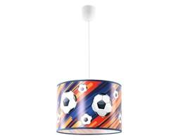 Lampa wisząca World Cup D