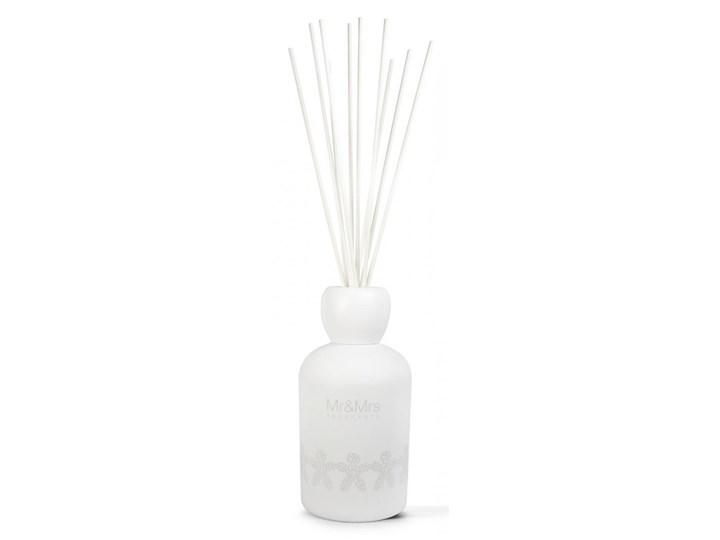 Mr & Mrs Fragrance - Icon - biała butelka (3000ml)
