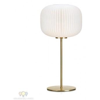 Lampa stołowa Sober 107819 Markslojd