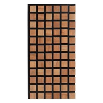 Panel dekoracyjny Stegu Pixel 0,58 m2