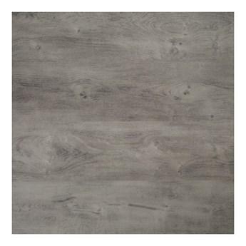 Panele podłogowe Colours Caloudra AC4 2,47 m2