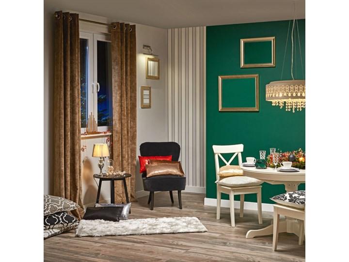 Panele podłogowe Colours Dąb Srebrny AC4 2,22 m2 Grubość 8 mm Kolor Brązowy