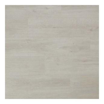 Panele podłogowe Colours Geelong AC3 2,47 m2