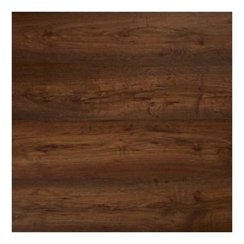 Panele podłogowe Colours Tamworth AC4 2,47 m2