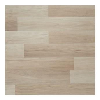 Panele podłogowe Colours Townsville AC3 2,47 m2
