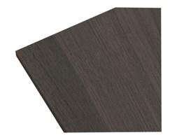 Blat laminowany Kabsa 3,8 x 300 cm grey oak