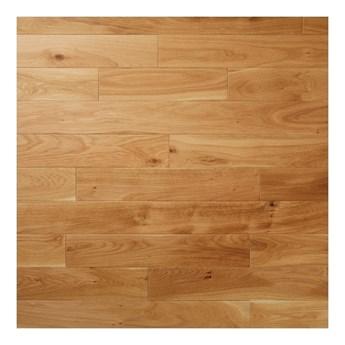 Deska podłogowa GoodHome Visby 15 x 90 mm olejowana 0,864 m2