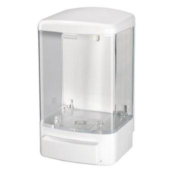 Dystrybutor mydła Masterline C biały 1 l