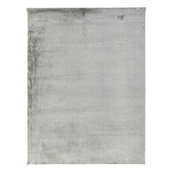 Dywan Sandy 160 x 230 cm ciemny szary