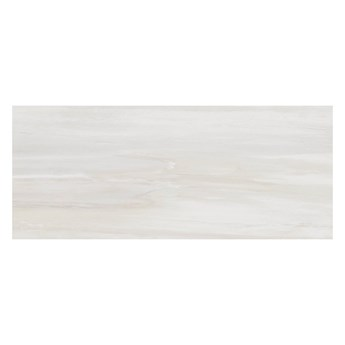 Glazura Greta 25 x 60 cm cream 1,5 m2