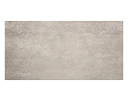Glazura Loft Concrete