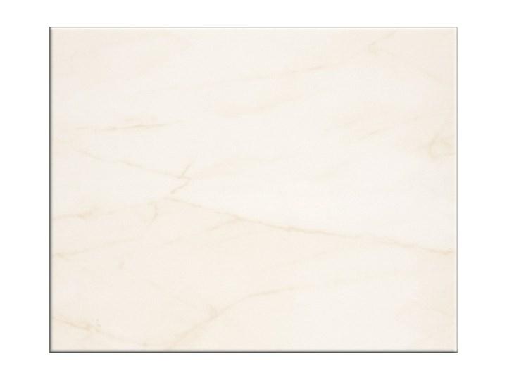 Glazura Tania Cersanit 20 x 25 cm beżowa 1,5 m2