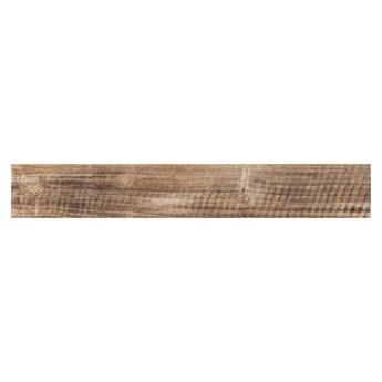 Gres Inwood 15 x 100 cm caramel 1,23 m2