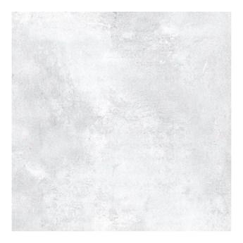 Gres Lugano 60 x 60 cm perła 1,44 m2