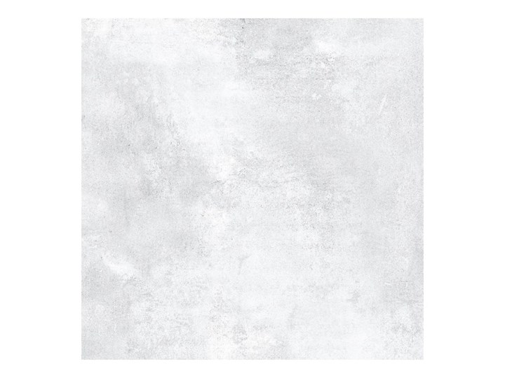 Gres Lugano 60 x 60 cm perła 1,44 m2 Kategoria Płytki Płytki podłogowe Płytki łazienkowe 60x60 cm Płytki kuchenne Kwadrat Płytki tarasowe Kafle Powierzchnia Lapatto