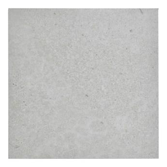 Gres Mile Stone Colours 42 x 42 cm ivory 1,23 m2