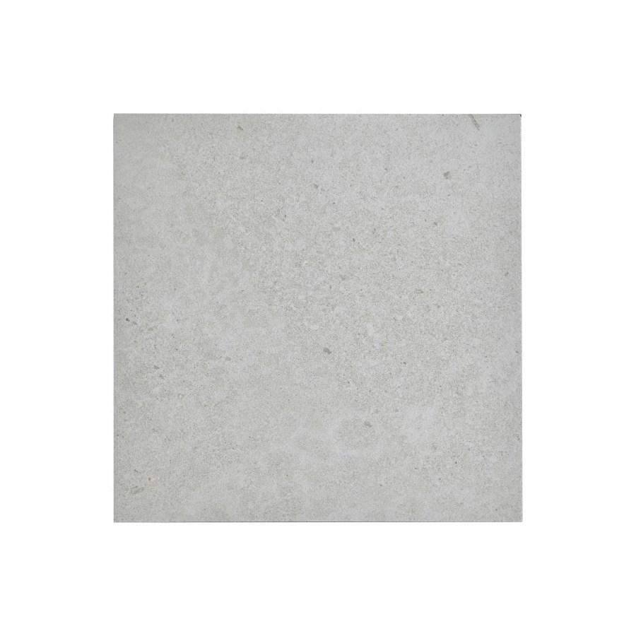 Gres Mile Stone Colours 42 X 42 Cm Ivory 1 23 M2 Plytki Homebook