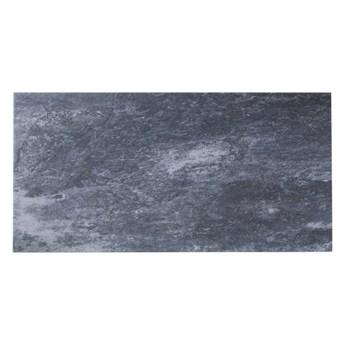 Gres Shaded Cersanit 29,8 x 59,8 cm anthracite 1,24 m2