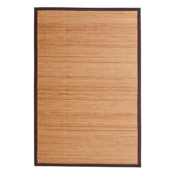 Mata bambusowa Okaido 1 60 x 90 cm