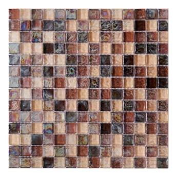 Mozaika Lokum Colours 30,6 x 30,6 cm