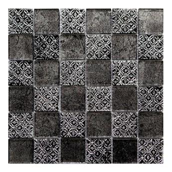 Mozaika Paimpont Colours 30 x 30 cm