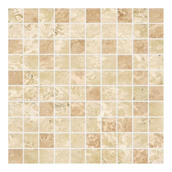 Mozaika Rapolano 25 x 25 cm
