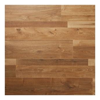 Panele podłogowe GoodHome Dawlish AC4 2,397 m2
