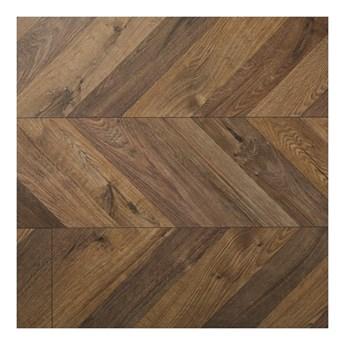 Panele podłogowe GoodHome Helston AC4 2,7 m2