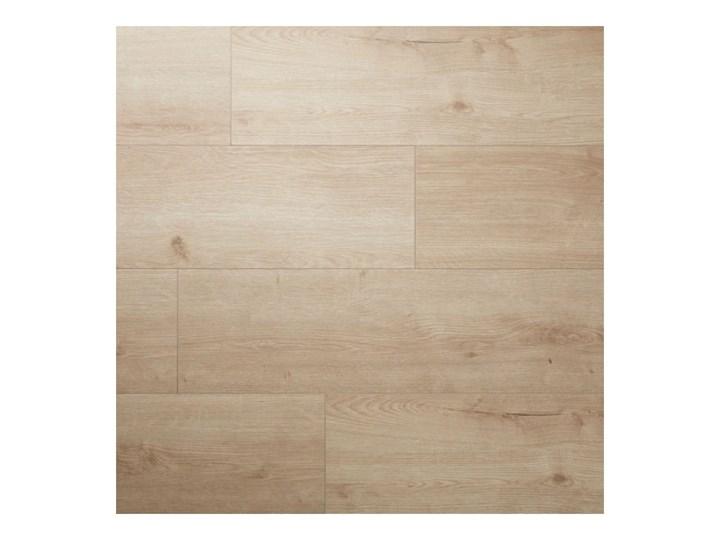 Panele podłogowe GoodHome Ledbury AC5 1,87 m2