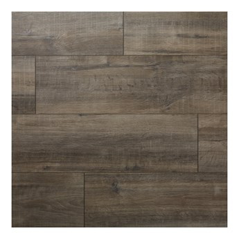 Panele podłogowe GoodHome Orford AC5 1,293 m2