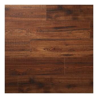 Panele podłogowe GoodHome Otley AC5 1,759 m2