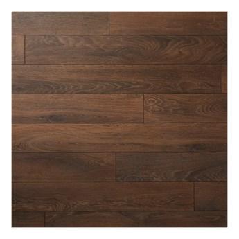 Panele podłogowe GoodHome Padiham AC5 1,42 m2