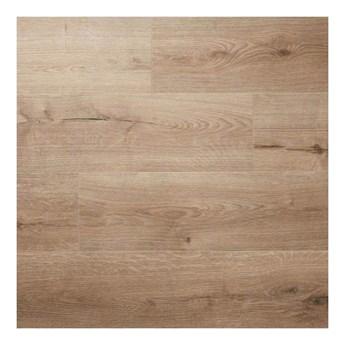 Panele podłogowe GoodHome Stoke AC5 1,73 m2
