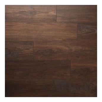 Panele podłogowe GoodHome Swanley AC5 1,293 m2