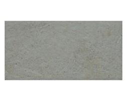 Płytka klinkierowa Kiasmos Kwadro 30 x 60 cm beige 1,44 m2
