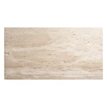 Trawertyn Filled 30 x 60 cm 0,72 m2
