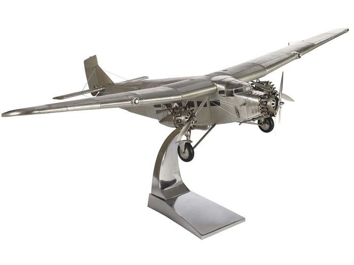 Authentic Models :: Model samolotu Ford Trimotor