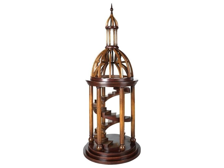 Authentic Models :: Model Bell Tower Antica