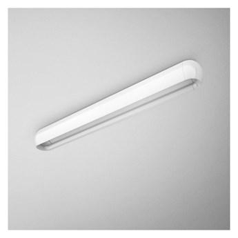 Oprawa natynkowa equilibra SOFT LED Aqform 40041-M940-D0-00-23 40042-M927-D0-00-01, Warianty oprawy: Aluminium mat, Temperatura barwowa: 2700K, Dostęp