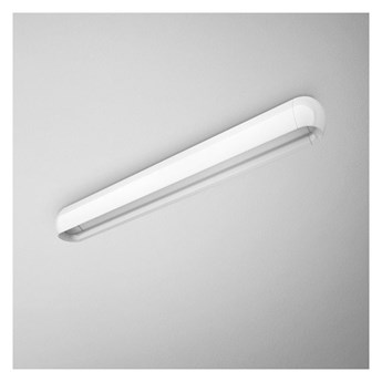 Oprawa natynkowa equilibra DIRECT LED low power Aqform 40055-L940-D9-00-22 40055-L940-D9-00-23, Warianty oprawy: Biały połysk, Temperatura barwowa: 40