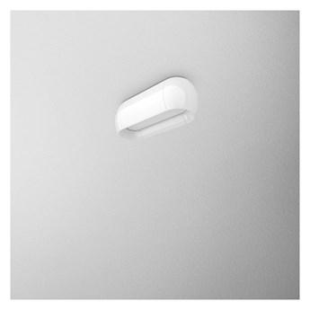 Oprawa natynkowa equilibra DIRECT 17 LED 230V Aqform  40051-M927-D9-PH-02
