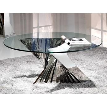Designerski stolik kawowy 100 x 42 cm CT2071C