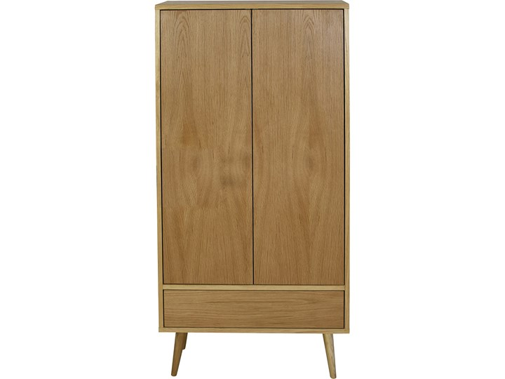 Szafa Cop Light, Pastform Furniture Drewno Drewno