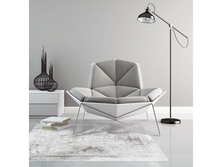 Dywan Carpet Decor Beto Gray