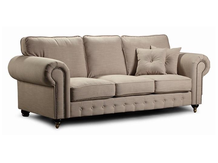 Sofa Cambrige 3 os.